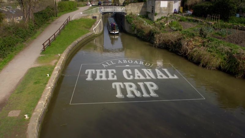Image: All-Aboard-The-Canal-Trip-Cover.jpg