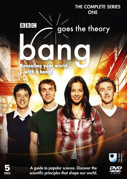 Image: Bang-Goes-the-Theory-Series-1-Cover.jpg