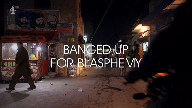 Image: Banged-Up-for-Blasphemy-Cover.jpg