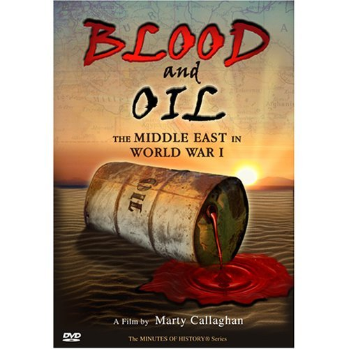 Image: Blood-and-Oil-The-Middle-East-in-world-War-I-Cover.jpg