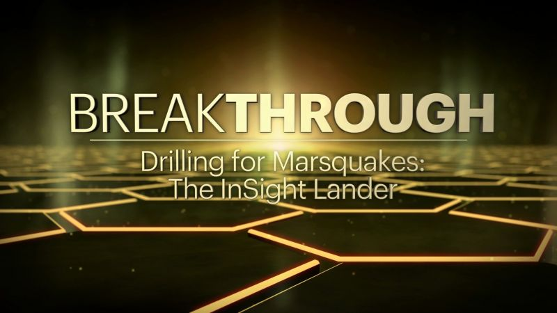 Image: Breakthrough-Drilling-for-Marsquakes-Mars-InSight-Cover.jpg