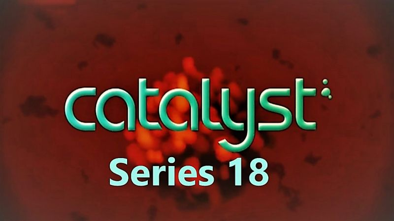 Image: Catalyst-Cover.jpg