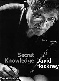 Image:David_Hockney's_Secret_Knowledge_Cover.jpg