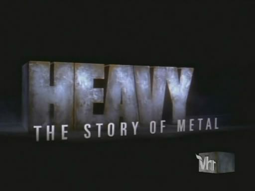 Image: Heavy-The-Story-of-Metal-Cover.jpg
