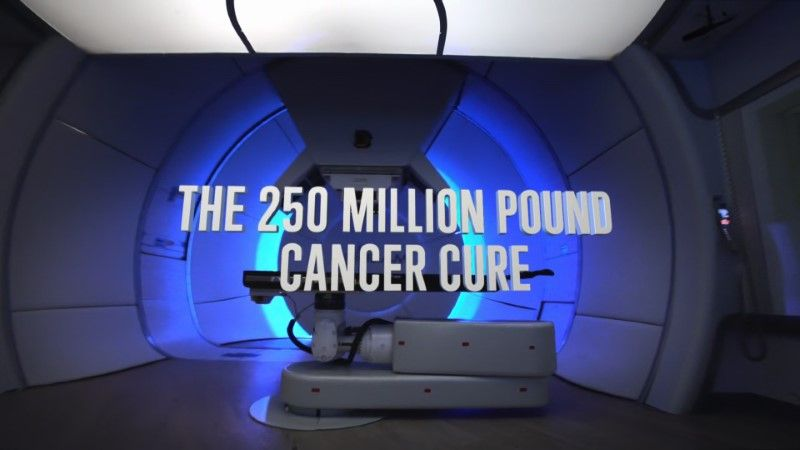 Image: The-250-Million-Pound-Cancer-Cure-Cover.jpg