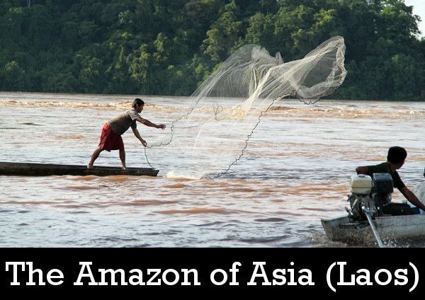 Image: The-Amazon-of-Asia-Laos-Cover.jpg
