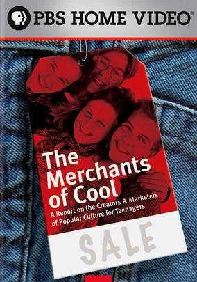 Image: The-Merchants-of-Cool-Cover.jpg
