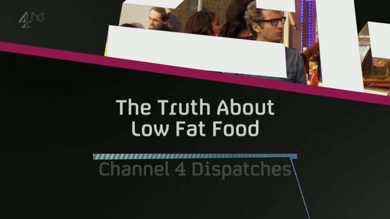 Image: The-Truth-about-Low-Fat-Food-Cover.jpg