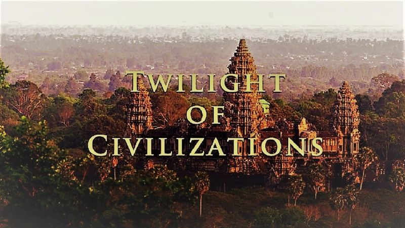 Image: The-Twilight-of-Civilizations-Series-1-Cover.jpg