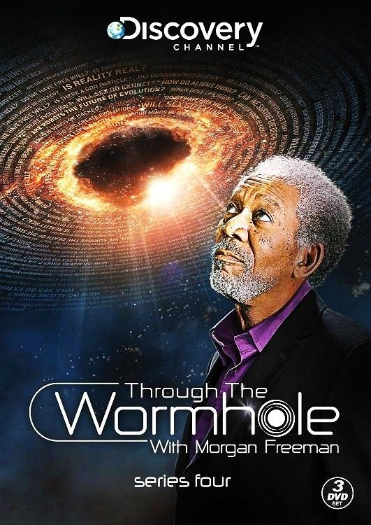 Image: Through-The-Wormhole-Series-4-Cover.jpg