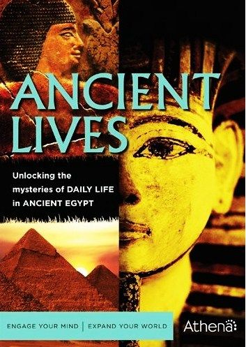 Image: Ancient-Lives-Cover.jpg