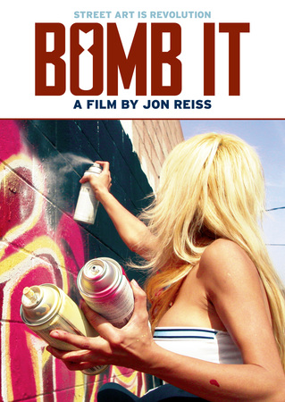 Image: Bomb-it-Cover.jpg