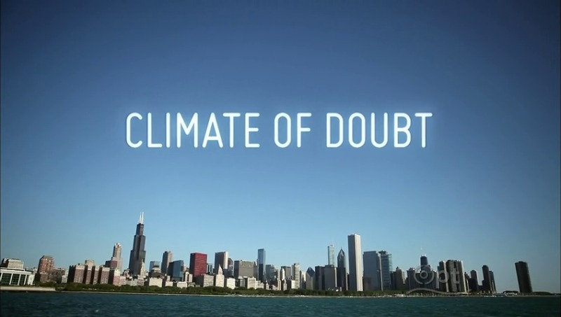 Image: Climate-of-Doubt-Cover.jpg