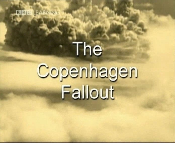 Image: Copenhagen-Fall-Out-Cover.jpg