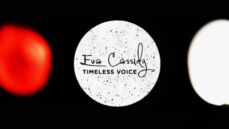 Image: Eva-Cassidy-Timeless-Voice-Cover.jpg