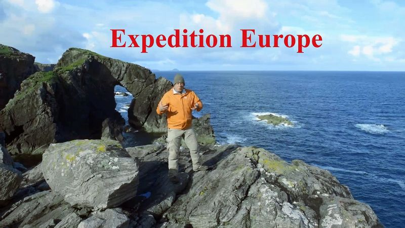 Image: Expedition-Europe-Series-1-Cover.jpg