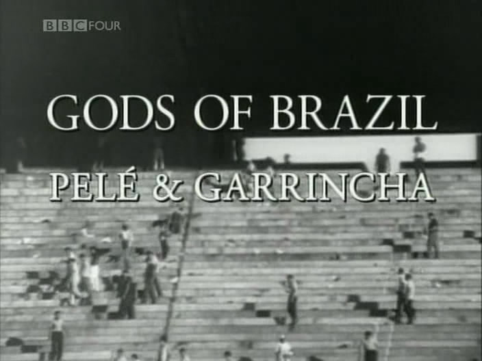 Image: Gods-of-Brazil-Pele-and-Garrincha-Cover.jpg
