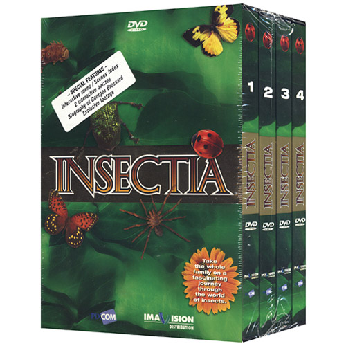 Image:Insectia_Cover.jpg