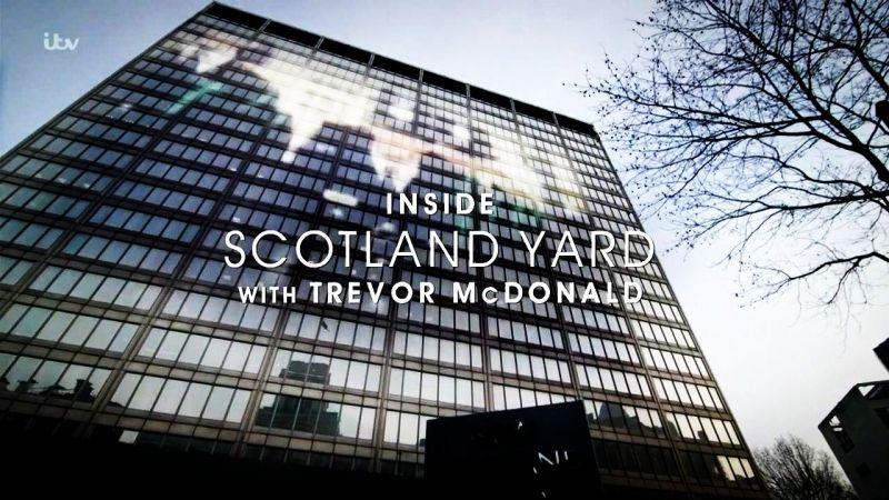 Image: Inside-Scotland-Yard-Cover.jpg