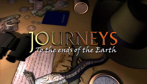 Image:Journeys_to_the_Ends_of_the_Earth_Cover.jpg