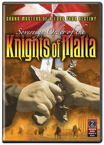 Image: Knights-Of-Malta-Cover.jpg