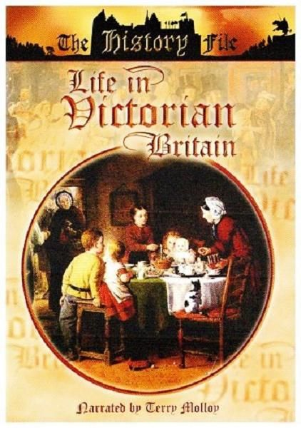 Image: Life-in-Victorian-Britain-Cover.jpg