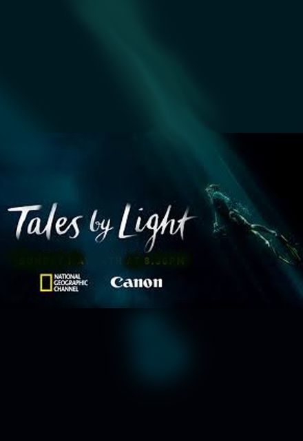 Image: Tales-by-Light-Cover.jpg