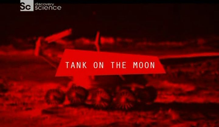 Image: Tank-on-the-Moon-Cover.jpg