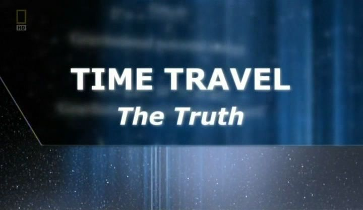 Image: Time-Travel-The-Truth-Cover.jpg