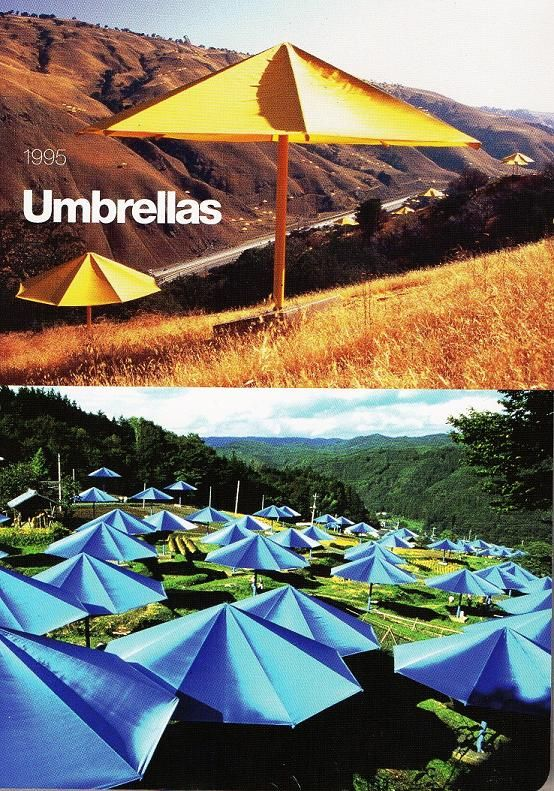 Image: Umbrellas-with-Christo-and-Jeanne-Claude-Cover.jpg
