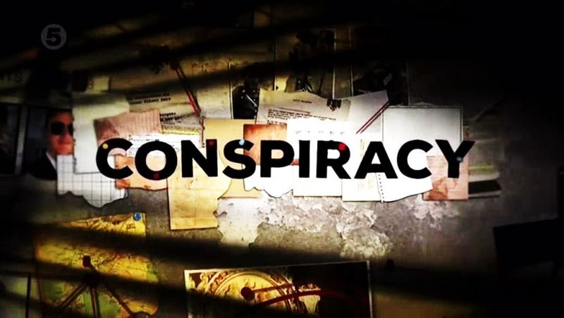 Image: Conspiracy-Series-1-Cover.jpg