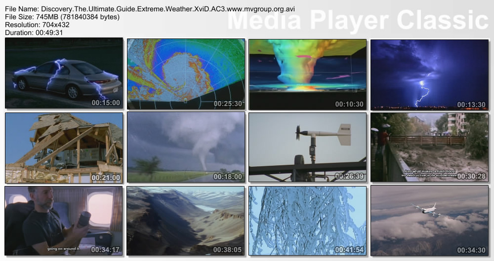 Image: Extreme-Weather-Screen0.jpg