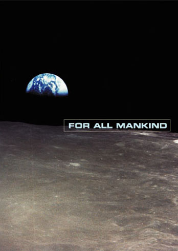 Image: For-All-Mankind-Cover.jpg