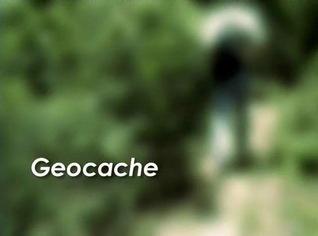 Image: Geocache-Cover.jpg
