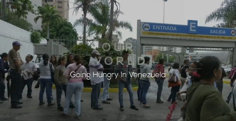 Image: Going-Hungry-in-Venezuela-Cover.jpg
