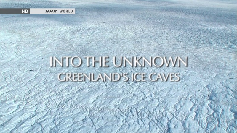 Image: Into-the-Unknown-Greenland-s-Ice-Caves-Cover.jpg