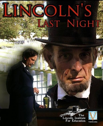 Image: Lincoln-s-Last-Night-Cover.jpg