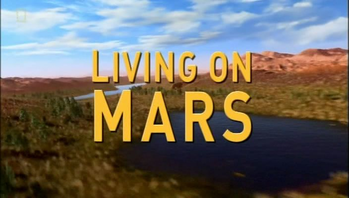 Image: Living-on-Mars-Cover.jpg