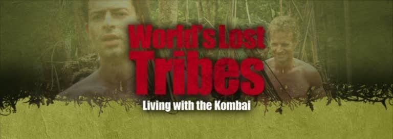 Image: Living-with-the-Kombai-Tribe-Cover.jpg