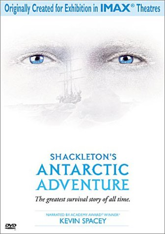 Image: Shackletons-Antarctic-Adventure-Cover.jpg