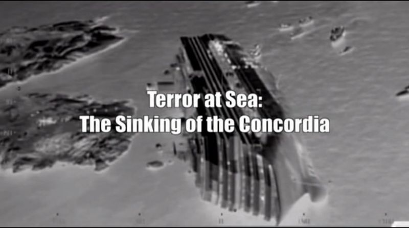 Image: Terror-At-Sea-The-Sinking-Of-The-Concordia-Cover.jpg