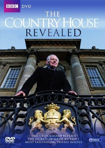Image: The-Country-House-Revealed-Cover.jpg