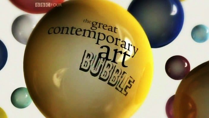 Image: The-Great-Contemporary-Art-Bubble-Update-Cover.jpg