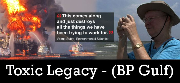 Image: Toxic-Legacy-BP-Gulf-Cover.jpg