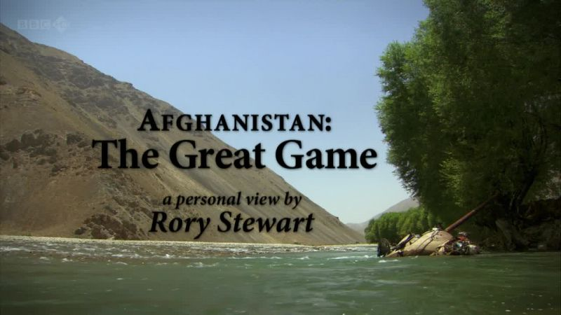 Image: Afghanistan-The-Great-Game-Cover.jpg