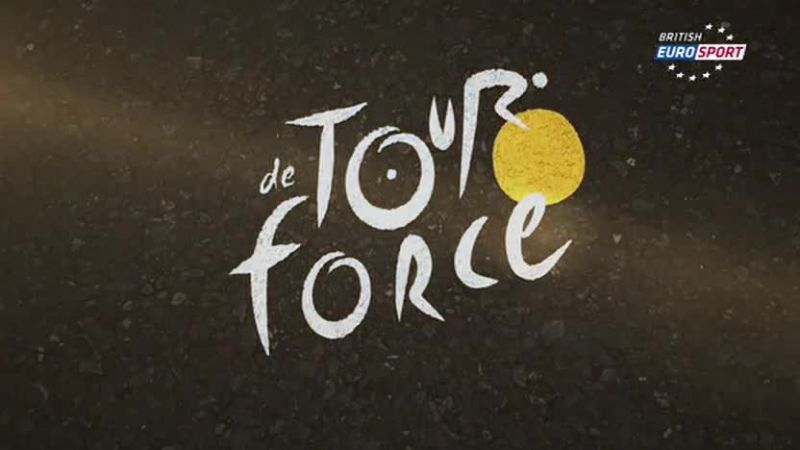 Image: Bradley-Wiggins-Tour-de-Force-Cover.jpg