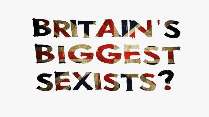 Image: Britain-s-Biggest-Sexists-Cover.jpg