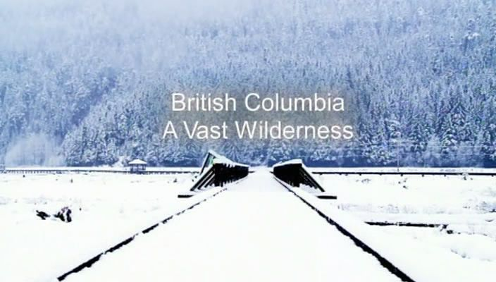 Image: British-Columbia-Canada-s-Olympic-Wilderness-Cover.jpg
