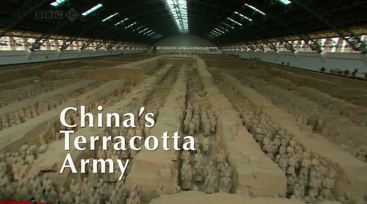 Image: Chinas-Terracotta-Army-Cover.jpg