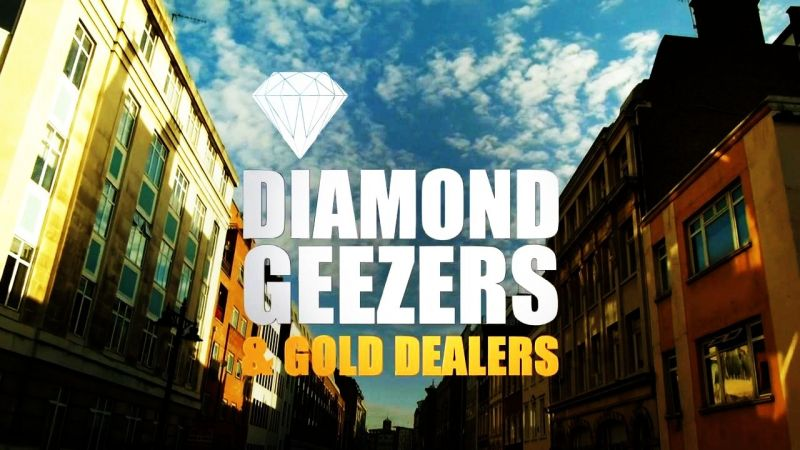 Image: Diamond-Geezers-and-Gold-Dealers-Cover.jpg